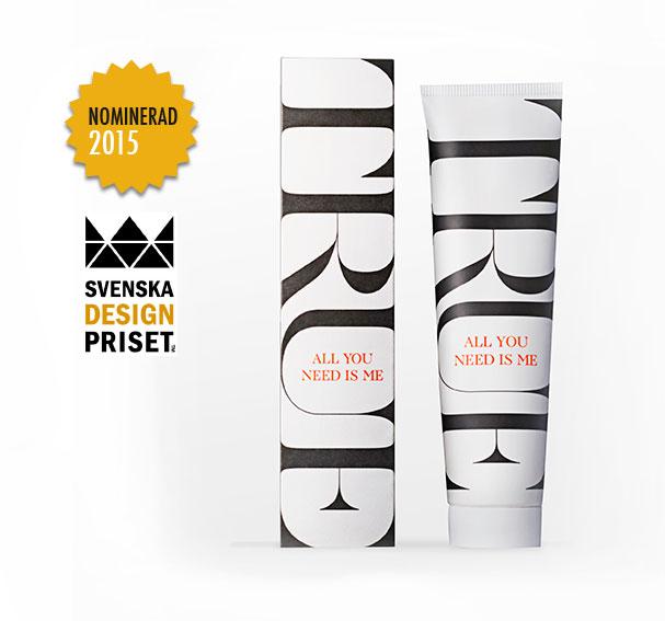 svenska_designpriset_edenstrom