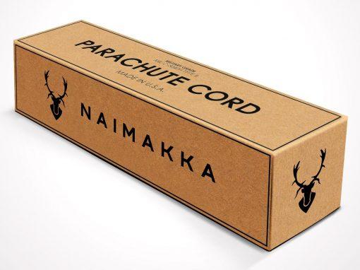 Naimakka